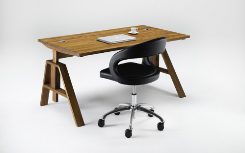 contemporary office furniture and desks team 7
