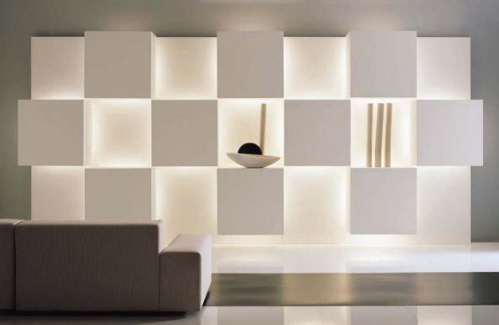 contemporary wall units and storage systems acercbis italian furniture