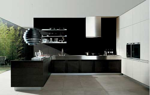 cool-modern-kitchen