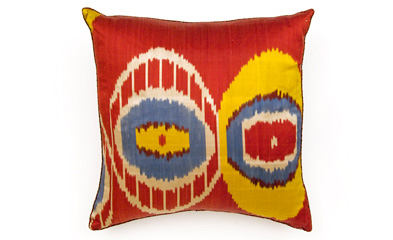 decorative accent and throw pillows madeline weinrib