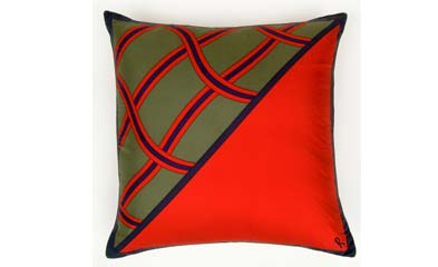 decorative accessories accent pillows