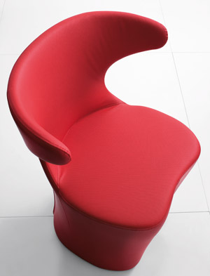 desy modern armchair com.p.ar furniture