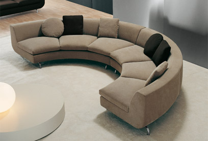 dubuffet contemporary sofa sectionals italian furniture