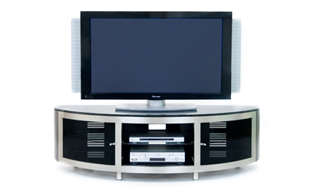 elite home theater furniture contemporary tv stands