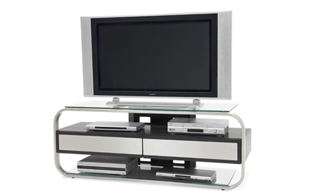 elite manufacturing home theater furniture tv stands
