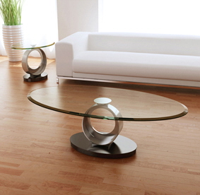 elite modern end tables and glass cocktail tables