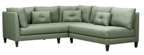 fabric sofa sectional modern furniture crate and barrel furniture