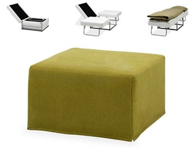 fold out ottoman bed boconcept furniture