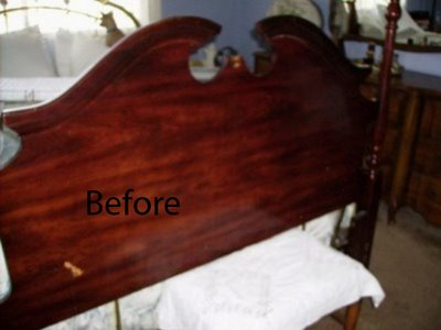 furniture repair pictures
