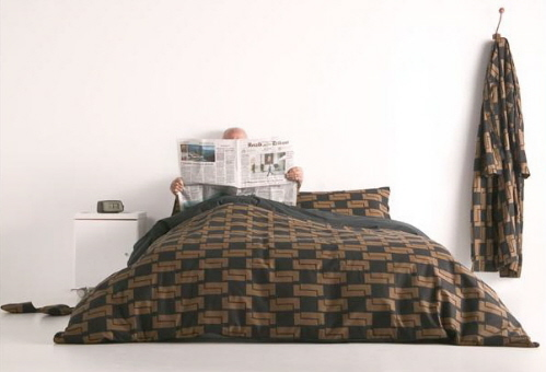 gandia blasco modern bedding comforters and sheet sets