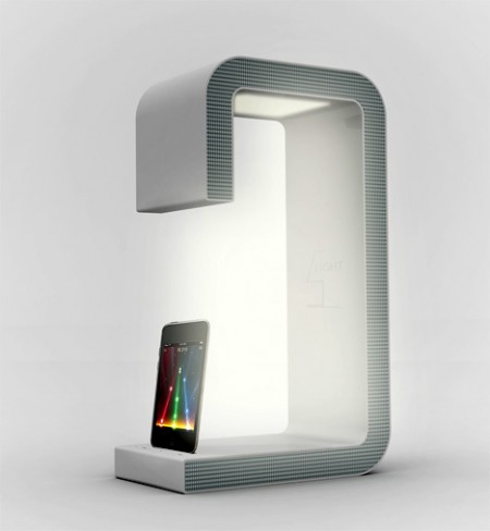 ipod-docking-station-with-speakers-bed-light