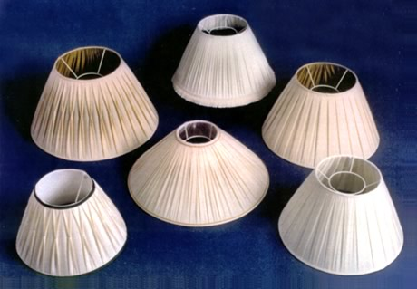 replacement lampshades